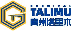 貴州塔里木化工有限公司